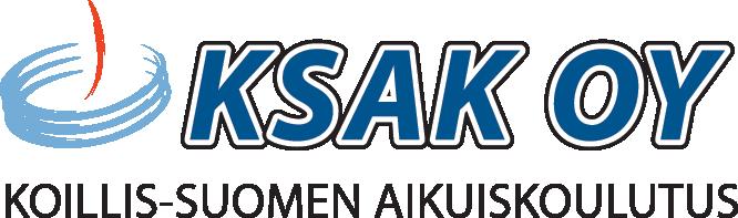 ksak_logo_nelio
